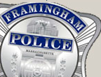 Framingham Police