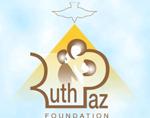 Ruth Paz
