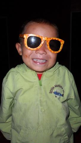 Esperanza - Hope For The Children 2011 Photo Album